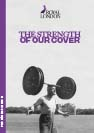 The strength of our cover