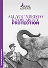 All you need to know about protection booklet
